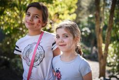 Kiwi Kids Fun Day-39.jpg