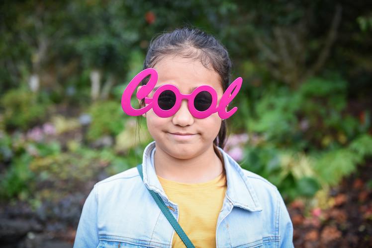 Kiwi Kids Fun Day-66.jpg
