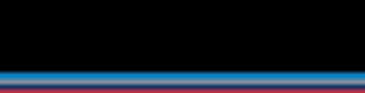 MCMG Stripe Logo.png