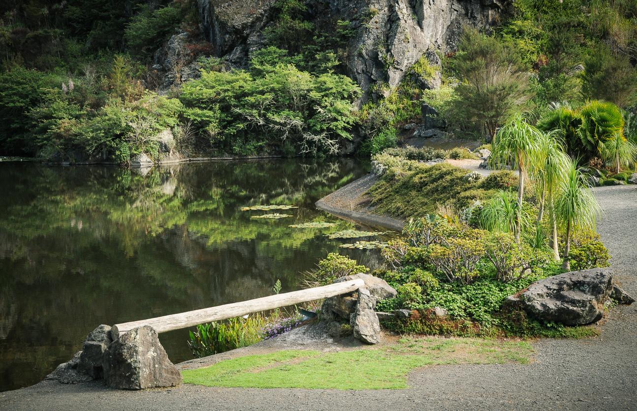 Image result for quarry gardens