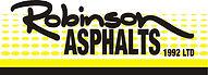 Robinson Asphalts Logo (large).jpg