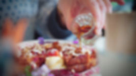 Quail Cafe- Josh Burns - Maple Syrup.jpg