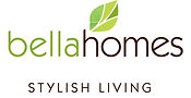 Bella Homes 416662 visual identity refin