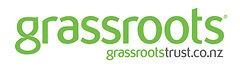 Logo-Grassroots.jpg