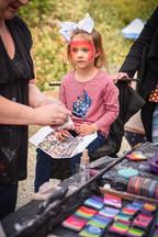 Kiwi Kids Fun Day-82.jpg
