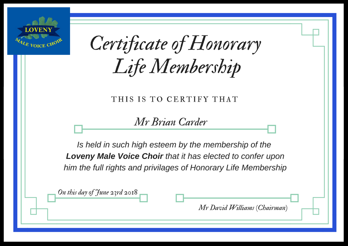 HLM Certificate for Brian Carder_edited