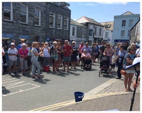 Padstow 4_edited