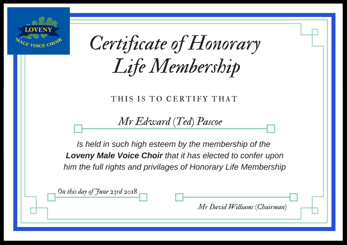 HLM Certificate for Ted Pascoe_edited