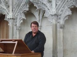 Richard Lady Chapel.jpg
