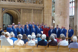 Gloucester Cathedral 2017 2