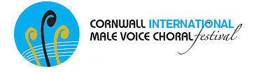 Best Cornish Choir 40 voices and under