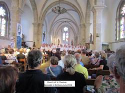 Douarnenez Brittany 2016 (2)