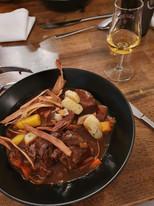 Flemish Stew.jpg