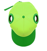 PIGTAIL HAT TOP VIEW GREEN.png