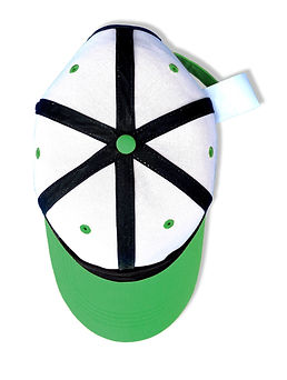 RALLY CAP GREEN FINAL copy.jpg