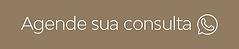botão Agende sua consulta.png