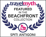 travelmyth_821486__beachfront_p0_yen_pri