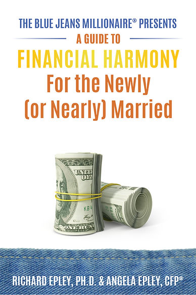 Married_KINDLE-NEW.jpg