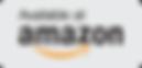 amazon-logo_grey.png