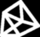 Lumen_Icon_White_prism.png