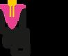 artpowher-logo.png