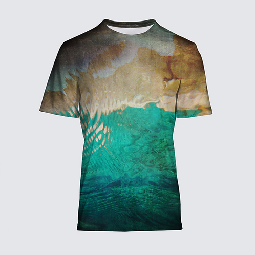 LIMITED EDITION Diver 2 T-Shirt