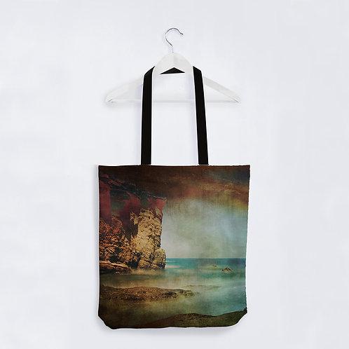 LIMITED EDITION Naxos Bag