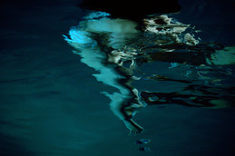 Night Swimmers 12