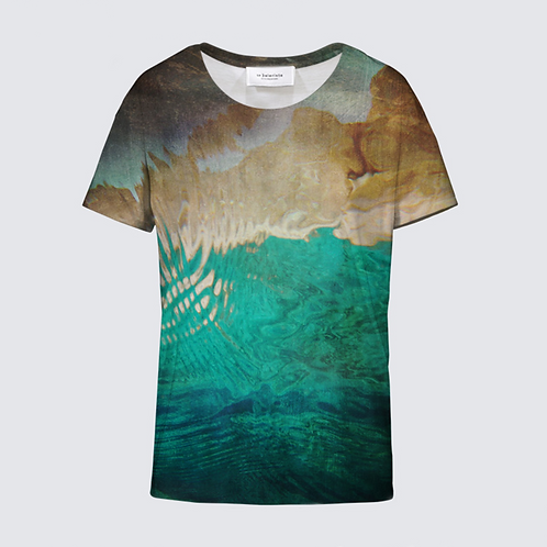LIMITED EDITION Diver 1 T-Shirt