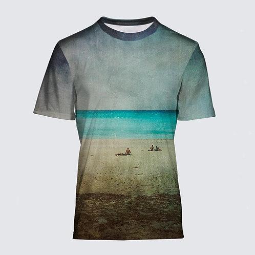 LIMITED EDITION Myrtos 2 T-Shirt