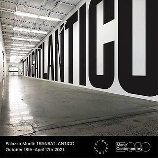 PM-Transatlantico-Invitation-2.jpg