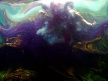 Acqua Vellutata Sospesa 12