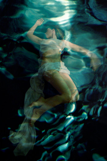 Thirst - Immersion 3