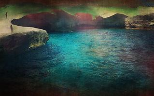 Laurel Johannesson_Herringer Kiss Gallery
