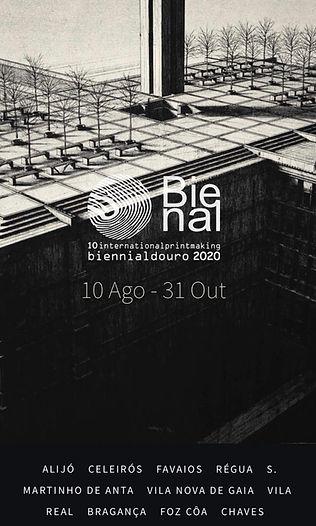 Bienal do Douro