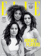 Elle Canada June Cover.png