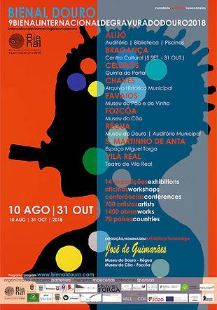 Bienal Douro Poster.jpg