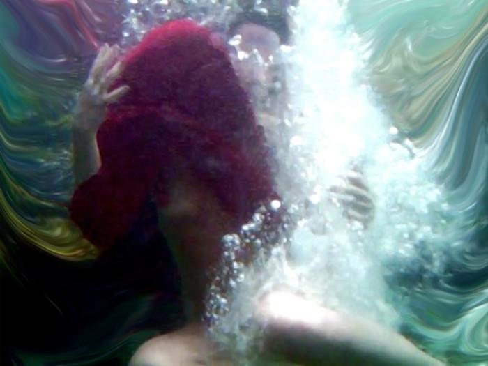 Acqua Vellutata Sospesa 13