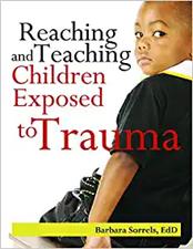 Reaching and Teaching children exposed t