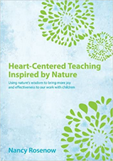Heart-Centered Teaching Inspired by Nature