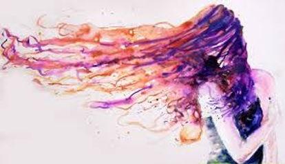 colored hair.jpg