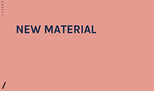 New Material.jpg
