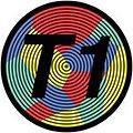 T One.jpg