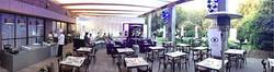 Restaurante Enjoy en Feria Eiiga de Achiga3_edited