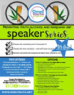 Speaker Series Flyer June 2 2018[2002]_P