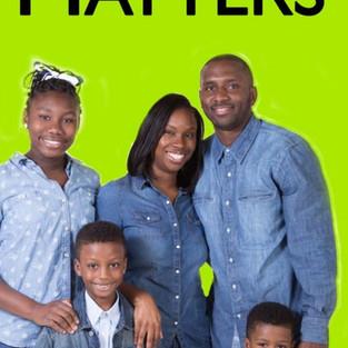 Family Matters Fall Training