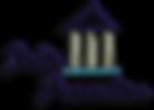 DeltaPrev_logo_NEW_Colors_flattened.png
