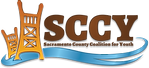 SCCY_logo.png