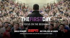 The-First-Day-832x447.png