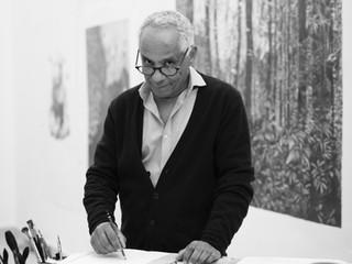 Yamou Abderrahim